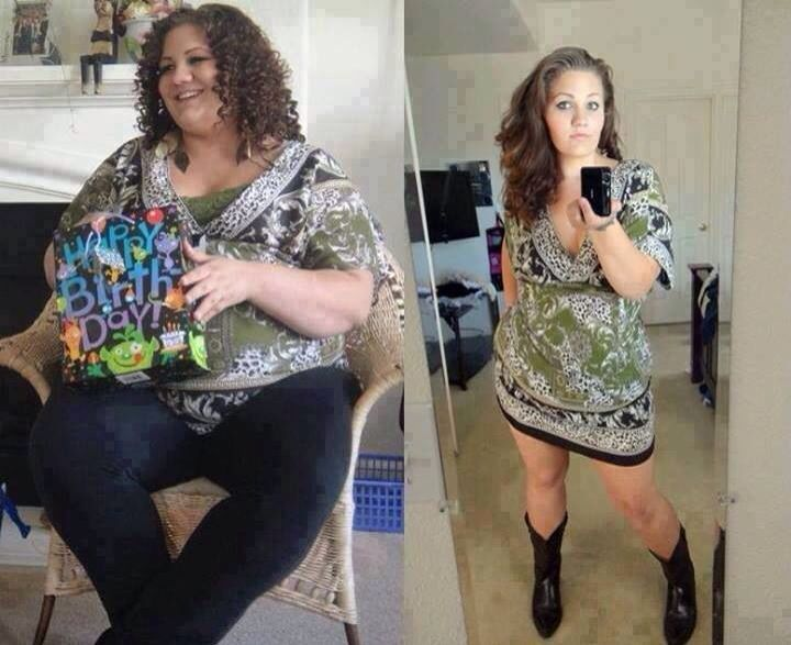 program de slabit pentru obezi